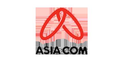 ASIA COM