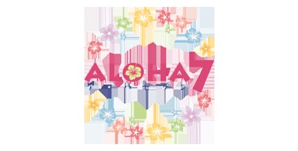ALOHA7