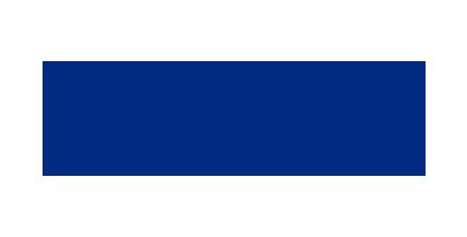 ANAセールス株式会社